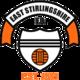 East Stirling