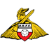 FC Nordsjælland Reserves