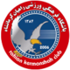 Rahian Kermanshah