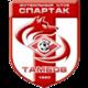 Spartak Tambov