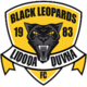 Black Leopards