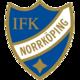 Norrkoping