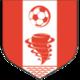 Atletico Balboa