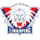 Linköping FC (W)