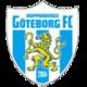Kopparbergs/Göteborg (W)