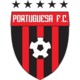 Portuguesa FC
