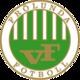 V.Frolunda