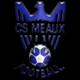 Meaux Academy Cs