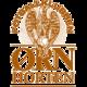 Ørn-Horten