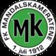 Mandalskam