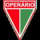 Operario MT