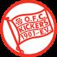 Kick. Offenbach
