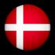 Denmark (W)