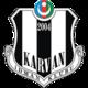 Karvan Evlakh