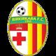 Birkirkara