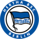 Hertha Berlin