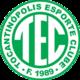 Tocantinopolis