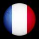 France U17