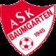 ASK Baumgarten