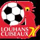 Louhans-C