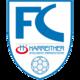 FC Harreither WY