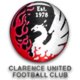 Clarence United