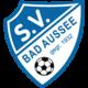 SV Bad Aussee