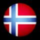 Norway U19