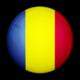 Romania (W)