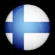 Finland (W)