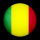 Mali U20