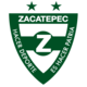 Club Zacatepec