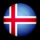 Iceland (W)