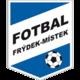 Frydek-Mistek