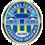 Puskas FC Academy