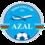 AZAL Baku