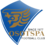 Osotspa M-150